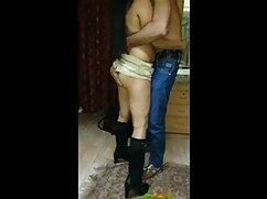 दास हिंदी में सेक्सी वीडियो फुल मूवी चैंबर