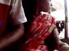 पूल से नग्न मूवी सेक्सी फिल्म वीडियो में महिला डूबती है