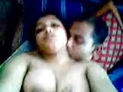 घर का बना हिंदी फिल्म सेक्सी एचडी में वेब कैमरा बकवास 661