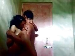 चूसने बीबीसी स्तन हिंदी में सेक्सी मूवी वीडियो में और चेहरे
