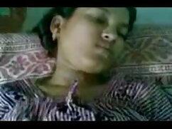 HD - सेक्स की मूवी हिंदी में कास्टिंग काउच-एक्स 18 साल की कैसी पोर्न बनने के लिए तैयार है