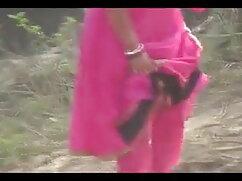मालकिन हिंदी में फुल सेक्सी मूवी टॉयलेट गुलाम