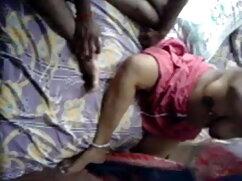 क्यूट गर्ल शावर उसकी एचडी सेक्सी मूवी हिंदी में bf चूसना और बकवास