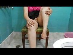 गड़बड़ औरत # 6 हिंदी में फुल सेक्स मूवी