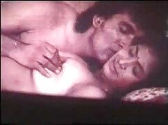 मिली मोनरो - कॉटेज सेक्सी हिंदी मूवी वीडियो में