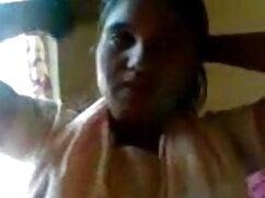 ब्लॉन्क क्लिक करें बड़ी सेक्सी में हिंदी मूवी डिक द्वारा किया गया