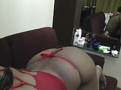 रियल यूरो नौसिखिया हिंदी में फुल सेक्स मूवी doggystyled मोटे तौर पर