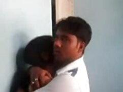 लड़का चिमनी से सुंदर क्रिस्टारा बैरिंगटन सेक्सी वीडियो में हिंदी मूवी को चोदता है