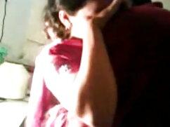 संचिका नरक की तरह पंप है हिंदी में सेक्सी वीडियो फुल मूवी