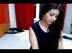 क्लासिक सेक्सी मूवी फिल्म हिंदी में
