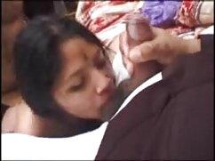 पति के हिंदी सेक्सी मूवी वीडियो में साथ प्यार कर रही मारी