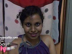 Phat गधा लड़की उसे एचडी सेक्सी मूवी हिंदी में बट से पता चलता है।
