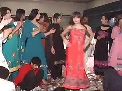 बीबीडब्ल्यू हस्तमैथुन और फैलता है हिंदी फिल्म सेक्सी एचडी में