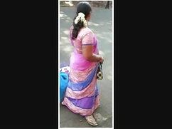(कुछ Eng सब) सेक्सी हिंदी मूवी में 2 लोग और सना नकाजिमा