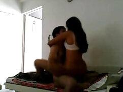 ROKO सेक्सी मूवी हिंदी में सेक्सी मूवी VIDEO- कैटालिना मस्तूरी