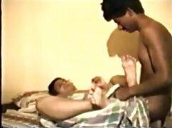 मैंने अपनी सेक्सी हिंदी मूवी वीडियो में प्रेमिका एब्बी कैट को अपने दोस्त के साथ चुदाई करने की आज्ञा दी।