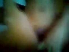 सफेद लड़की डब्ल्यू बिग गधा दो सेक्सी वीडियो हिंदी मूवी में बीबीसी डीपी लेता है