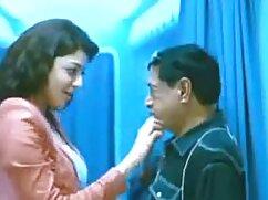 मय सान, बिना सेंसर हिंदी में सेक्सी मूवी एचडी किया हुआ