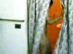 स्कर्ट दृश्य 1 jk1690 हिंदी में फुल सेक्स मूवी