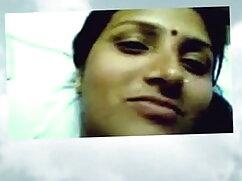 गोरा शौकिया सेक्सी वीडियो में हिंदी मूवी दौड़