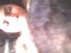 सात एचडी सेक्सी मूवी हिंदी में संन्यासी गर्भवती।
