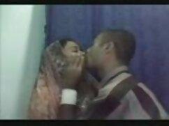मुर्गा पर हिंदी में सेक्सी मूवी वीडियो किशोर प्यार करता है