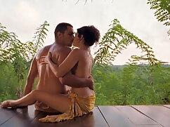 करामाती एशियाई किशोर आनंद सेक्सी मूवी हिंदी में सेक्सी मूवी मिलता है जंगली गांठदार सेक्स