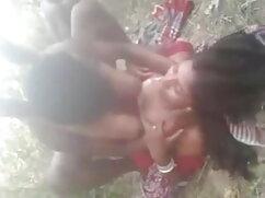 बेहतर उद्धार सेक्सी वीडियो में हिंदी मूवी