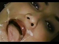 बिग मूवी सेक्सी फिल्म वीडियो में boobed फ्रेंच श्यामला टक्कर लगी है और 3some में jizzed