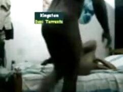 शर्मीली कोयल हिंदी में सेक्सी मूवी फिल्म पत्नी ...