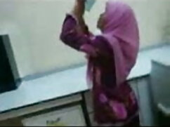 बिग titted आबनूस सियरा सेक्सी वीडियो में हिंदी मूवी बार में गड़बड़ हो जाता है