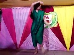 रिपोर्ताज sexe sur युगल शौकिया फ्रेंकिस avec 9 हिंदी में सेक्सी फुल मूवी वेबकैम
