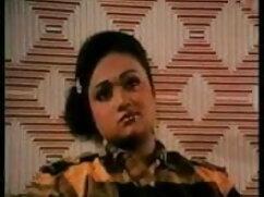 इवी बहरा सेक्सी एचडी मूवी हिंदी में