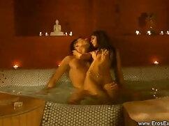 सेक्सी परिपक्व धूम्रपान डोम के साथ गर्म परिपक्व कौगर सेक्सी वीडियो हिंदी में मूवी