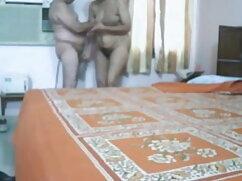 शांति (कोकेशियान बीबीडब्ल्यू), विल रेवेज़ और एक हिंदी फिल्म सेक्सी एचडी में काला आदमी (2)