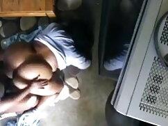 माश ओनली सेक्सियर सेक्सी वीडियो हिंदी मूवी में