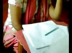 Jayna Oso - हॉट बेब डीपी सेक्सी में हिंदी मूवी और एक चेहरे का सह मिला