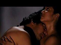 विंटेज रेडहेड अंतरजातीय सेक्सी मूवी दिखाओ हिंदी में