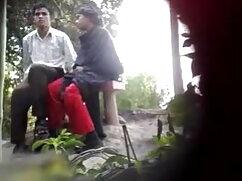 एशियाई लड़की सेक्सी मूवी पिक्चर हिंदी में वेब कैमरा एक्शन 03 -शॉवर -केजे-