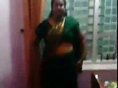 बड़े स्तन के साथ हिंदी में सेक्सी वीडियो मूवी गर्म समलैंगिकों परिपक्व तिकड़ी