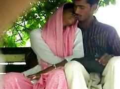 शौकिया गुलाम मूवी सेक्सी हिंदी में वीडियो किशोर