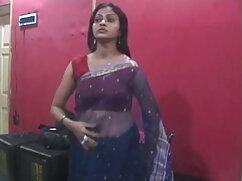 Outdoorfuuck हिंदी में सेक्सी फिल्म मूवी