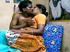 Hottie हिंदी में सेक्सी मूवी फिल्म उसे गधा कठिन मुर्गा से भर जाता है