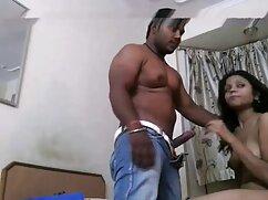 हॉर्नी ब्लोंड बेब बिस्तर पर एनल करने के बाद उसकी गांड पर एक गर्म भार हो जाता है सेक्सी मूवी हिंदी में फुल एचडी
