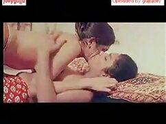 एपी हिंदी में सेक्सी मूवी वीडियो 2