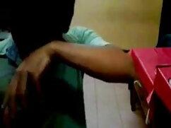 हॉट श्यामला बीबीसी की सेक्सी मूवी हिंदी में सेक्सी मूवी कोशिश कर रहा