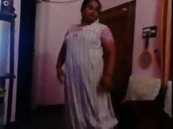 बाथरूम हस्तमैथुन सेक्सी मूवी वीडियो में सेक्सी