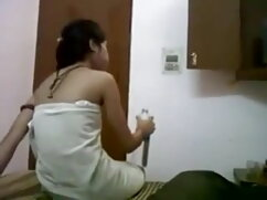 शरारती सेक्सी एचडी मूवी हिंदी में बुत की कट्टर बीडीएसएम और बिजली की सजा