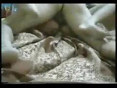 टिनी श्यामला वेश्या उसकी प्यारी बिल्ली हिंदी में सेक्सी मूवी वीडियो में भराई रसोई के फर्श पर है