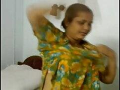 एक ड्रेसिंग रूम में सेक्सी में हिंदी मूवी गुदा सेक्स